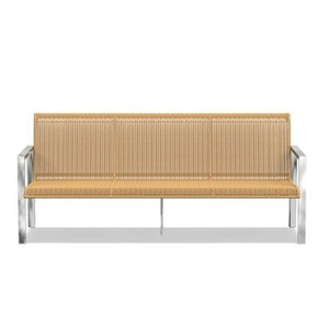 Pescadero Outdoor Sofa