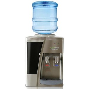 Nutri Chef Water Dispensar