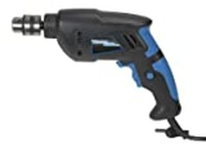 Power Glide Electric Drill 3/8