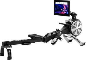 NordicTrack RW900 Rower-  New/Unused- Complete or Your Money Back!!  $1700 Retail
