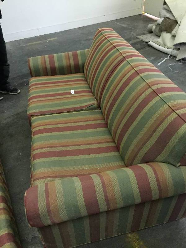 Image Result For City Furniture Hideabed