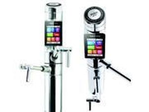 Tyent USA wi.hi.uce Under Counter Extreme Water Ionizer $2995 Look it up