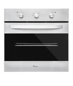 "Empava 24"" Electric Convection Single Wall Oven"