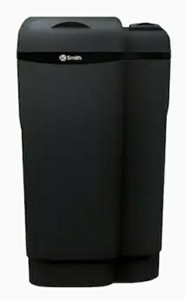 A.O. Smith 40000-Grain Water Softener