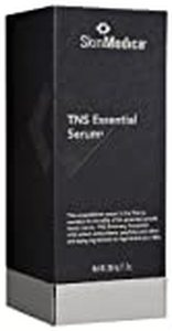 Skin Medica TNS Essential Serum (1 oz)