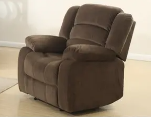 Copper Grove Shademill Brown Living Room Reclining Chair Retail:$318.99