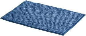 Chenille Loop Bath May- Blue, Small
