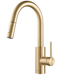 Kraus kpf 2620 oletto KItchen Faucet