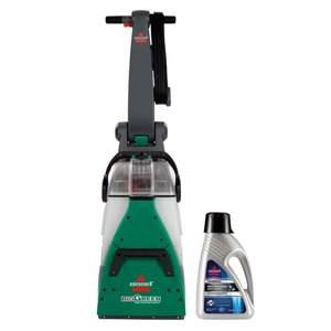 Big Green Professional Cleaning Bundle
