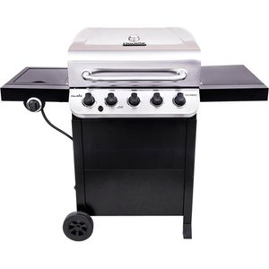 Char-Broil Performance 5-Burner Gas Grill