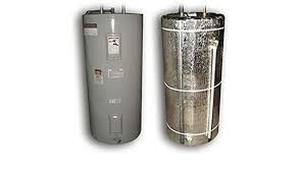 Environment Water Heater