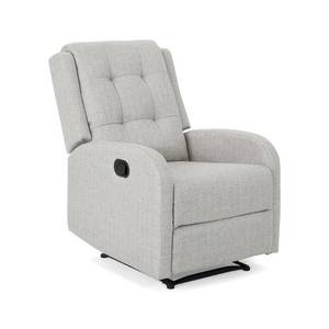 O'Leary Traditional Upholstered Recliner by Chirstopher Knight Home Retail:$276.49
