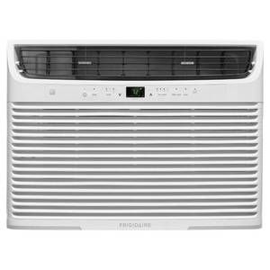 FFRE1833U2 Energy Star Air Conditioner with 230/208 Volts 18 000 BTU Cooling Capacity 3 Fan Speeds and 11.9 EER in Retail: $598.00