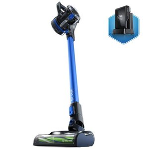 Hoover ONEPWR Blade+ Cordless Stick Vacuum Cleaner, BH53315