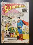 Superman No. 142
