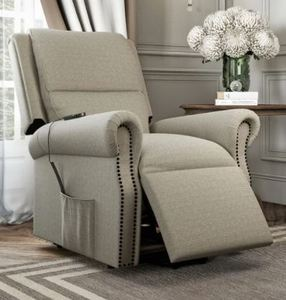 Copper Grove Lift Power Recliner