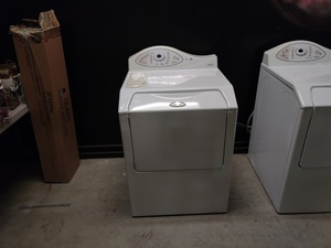 Maytag Neptune Electric Washer  * In Working Condition*