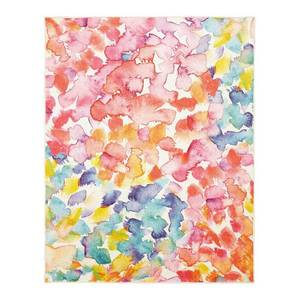 Mohawk Home Prismatic Sunwashed Dream Area Rug - 8' x 10' Retail:$339.99