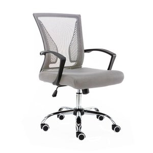 Modern Home Zuna Mid-back Office Chair- Retail:$86.99