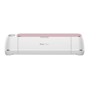 Cricut Maker Machine - Rose
