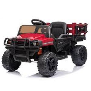 OFF-Road Vehicle Electric Kids Ride On Car 12v with Remote Control- Retail:$202.49